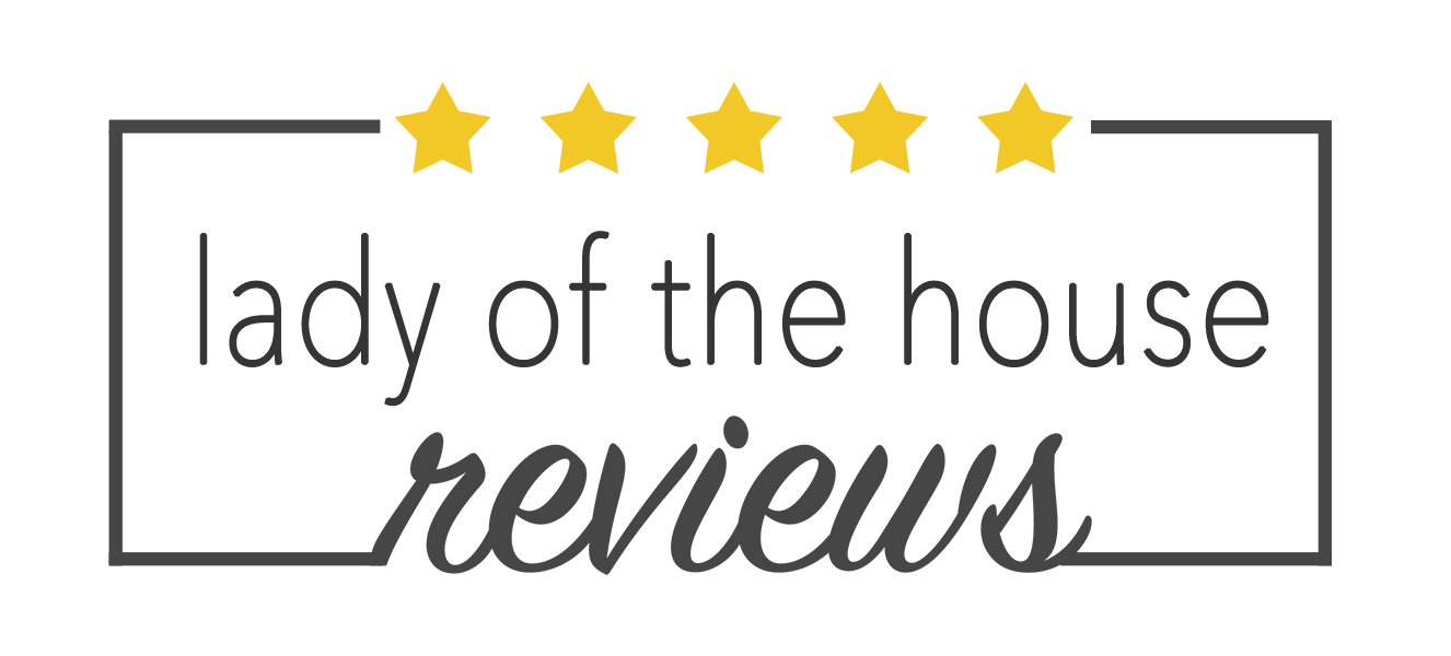 Lady of the House Reviews